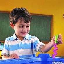 Terapia ręki w przedszkolu