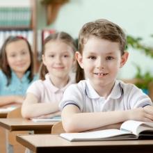 integracja sensoryczna w szkole