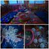 Zabawy sensoryczne w przedszkolu